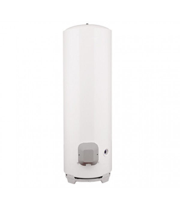 Ariston Water Heater TI 500 STI V 6000 W...