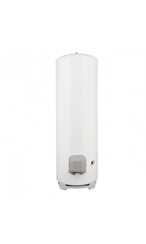 Ariston Water Heater ARI 200 STAB V 3000 Watt