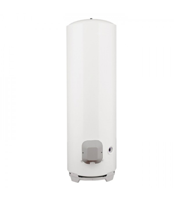 Ariston Water Heater ARI 200 STAB V 3000...