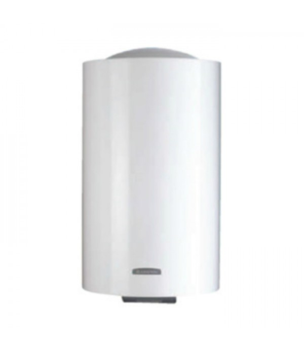 Ariston Water Heater ARI 200 VERT V 2500...