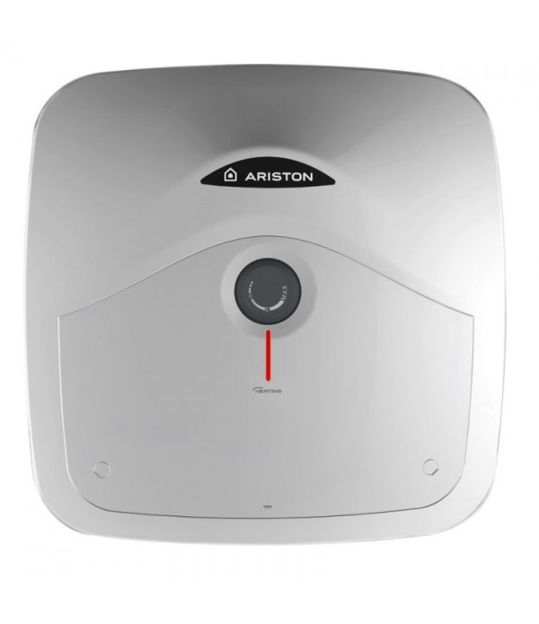 Ariston Water Heater AN 15 R 350 W
