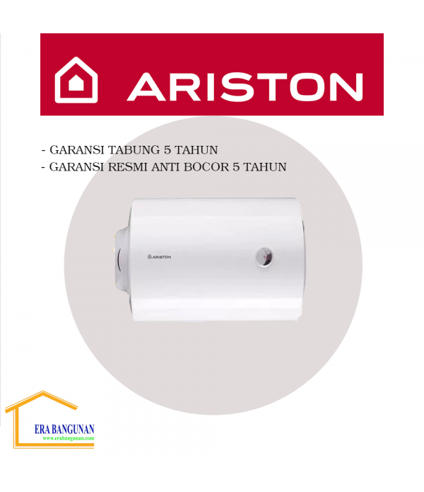 Ariston Water Heater Dove 30 800 Watt