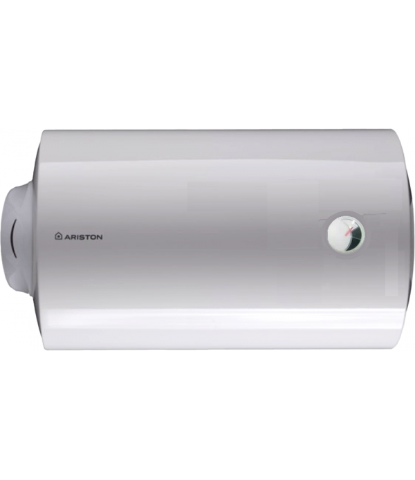 Ariston Water Heater DOVE 100 Horizontal