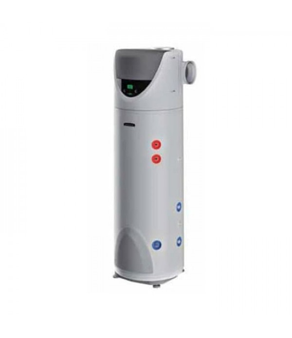 Ariston Water Heater NUOS 250 EXT