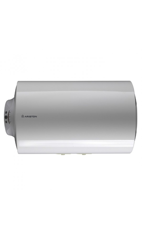 Ariston Water Heater PRO ECO 100 H 1500 Watt-FREE VOUCER Rp. 300.000.