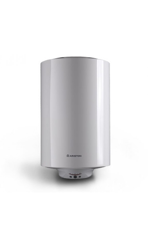 Ariston Water Heater PRO ECO 80 V 1200 Watt-FREE VOUCER Rp. 300.000.