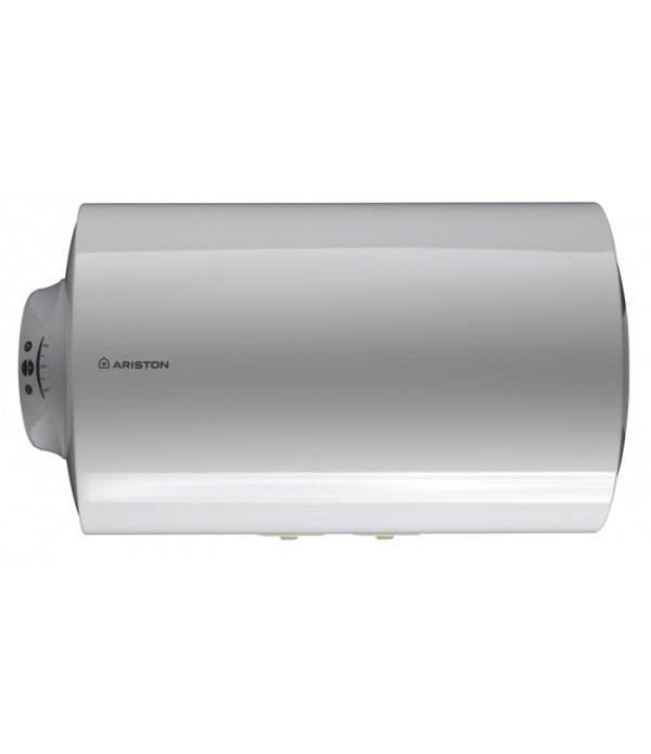 Ariston Water Heater PRO 1 ECO 80 H 1200...