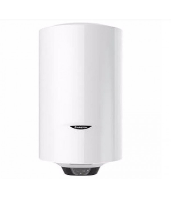 Ariston Water Heater PRO 1 ECO 100 V 150...