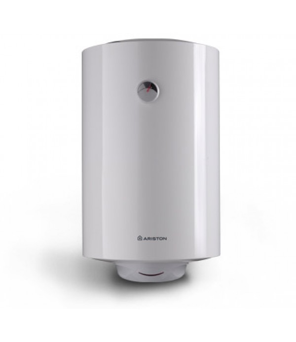Ariston Water Heater PRO R 100 L 1500 Wa...