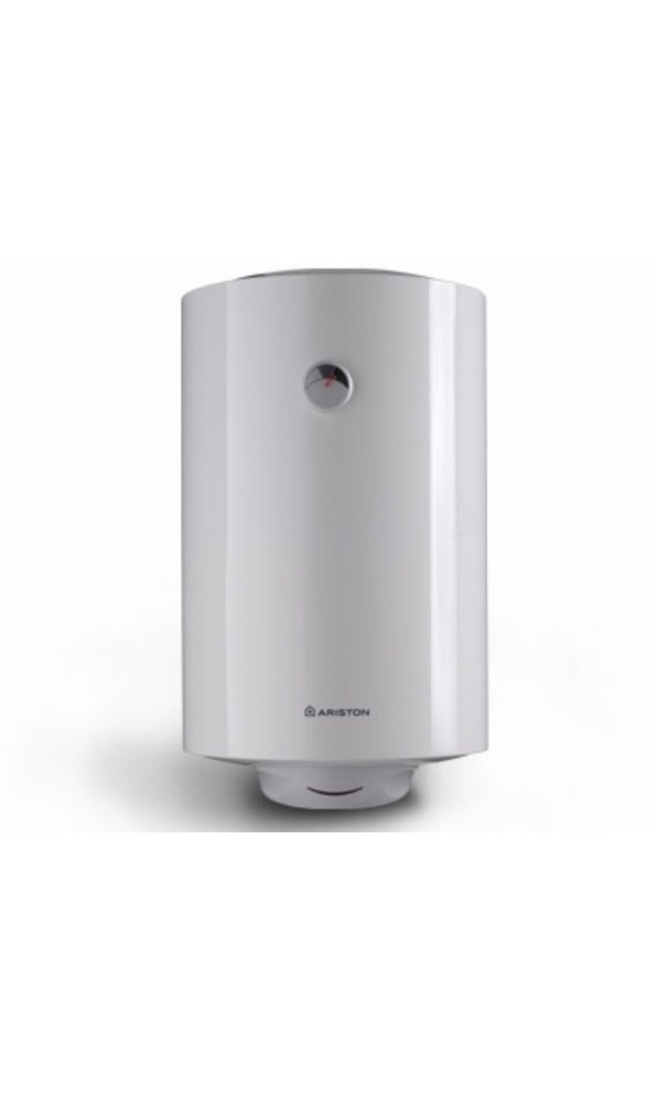Ariston Water Heater PRO R 50 L 1200 Watt-FREE VOUCER Rp. 300.000.