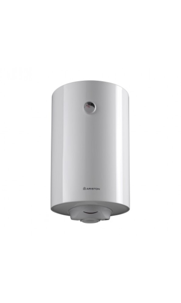 Ariston Water Heater PRO R 80 L 1200 Watt-FREE VOUCER Rp. 300.000.