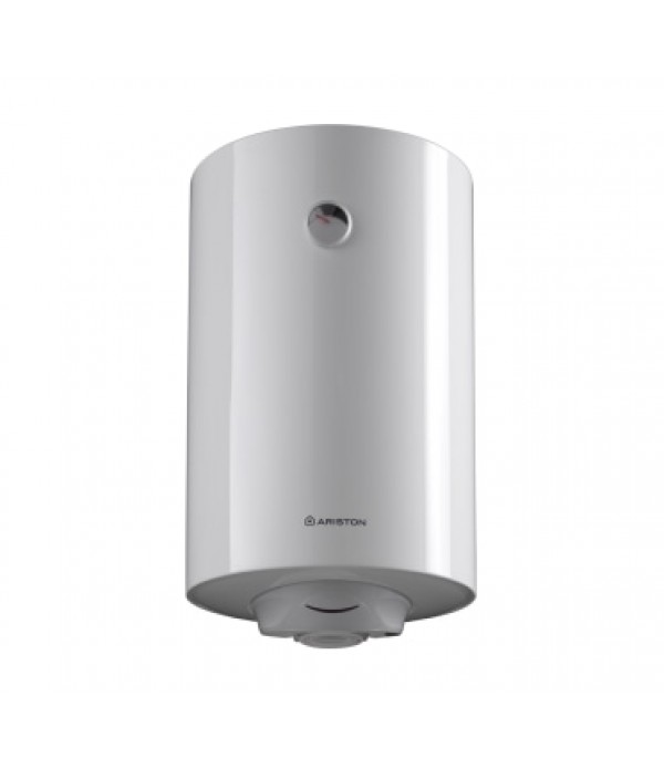 Ariston Water Heater PRO R 80 V 1200 Wat...