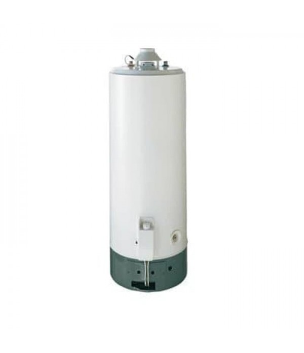 Ariston Water Heater S-SGA 150P CA