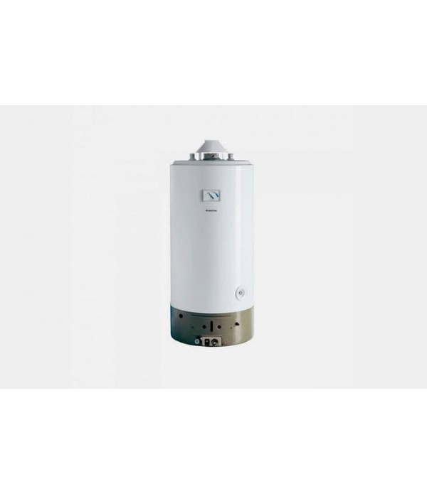 Ariston Water Heater S-SGA 200P CA