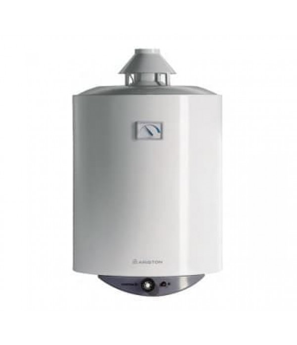 Ariston Water Heater S-SGA 50 V