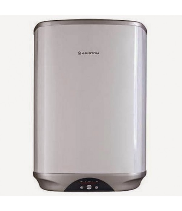 Ariston Water Heater SHAPE ECO 50 V 1200...