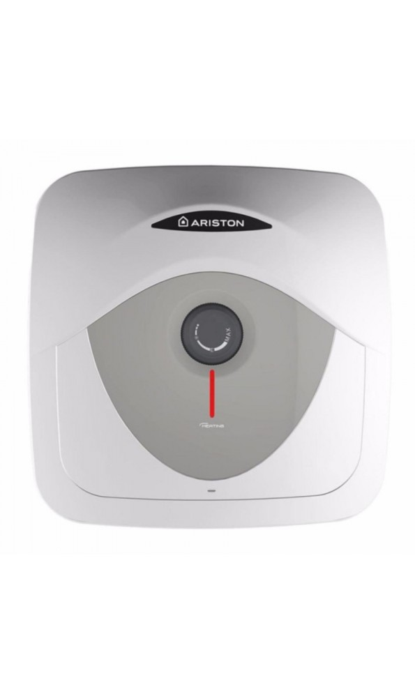 Ariston Water Heater AN 30 RS 800 Watt - FREE VOUCER Rp. 200.000.