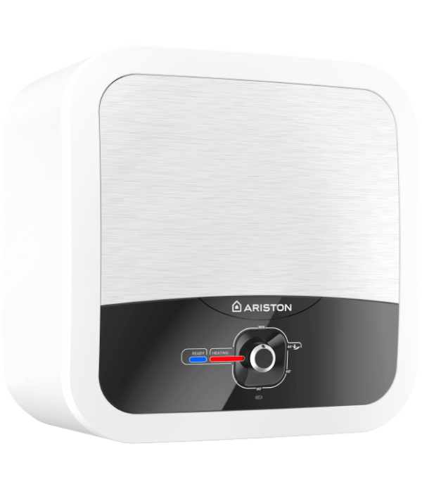 Ariston Water Heater AN2 15 RS 350 ID