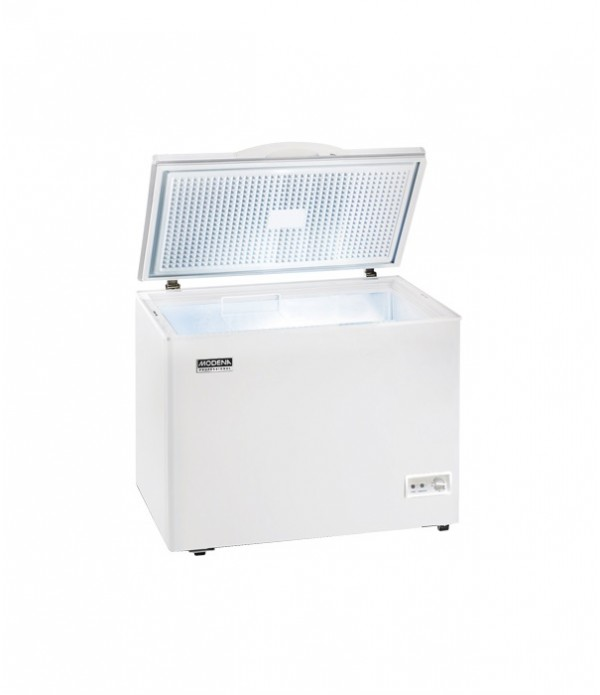 Modena Chest Freezer MD 20 W
