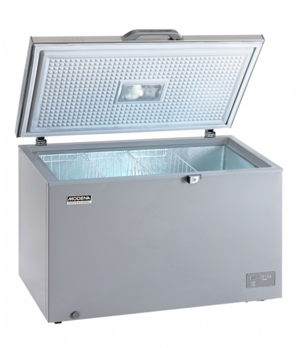 Modena Chest Freezer MD 30
