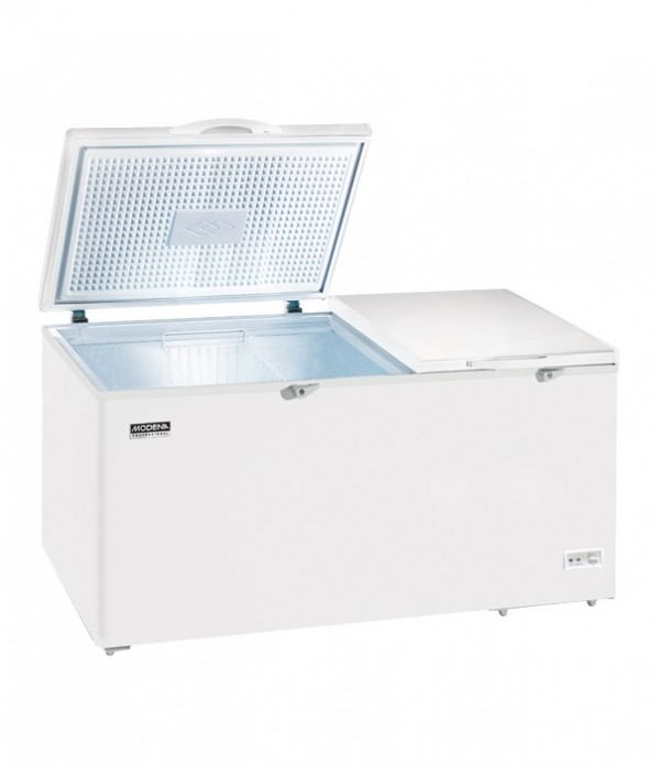 Modena Chest Freezer MD 37 W