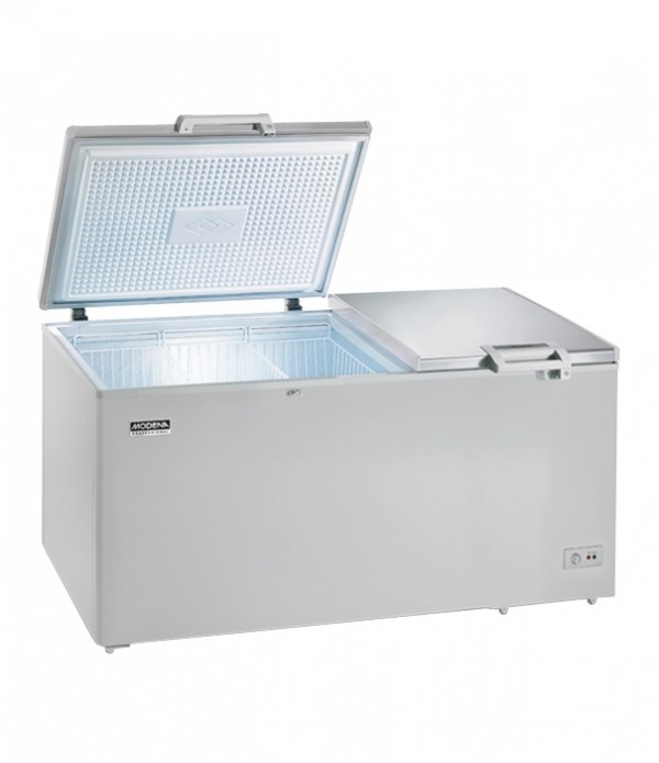 Modena Chest Freezer MD 60