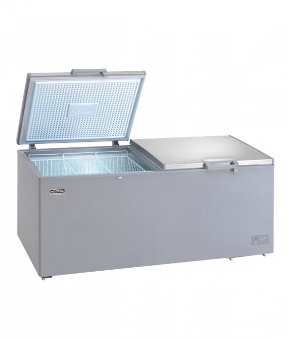 Modena Chest Freezer MD 75