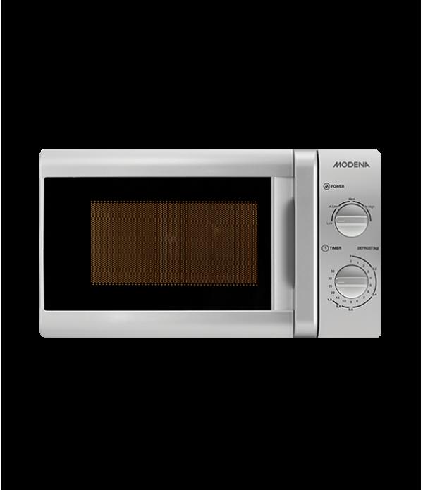 Modena Microwave MK-2004