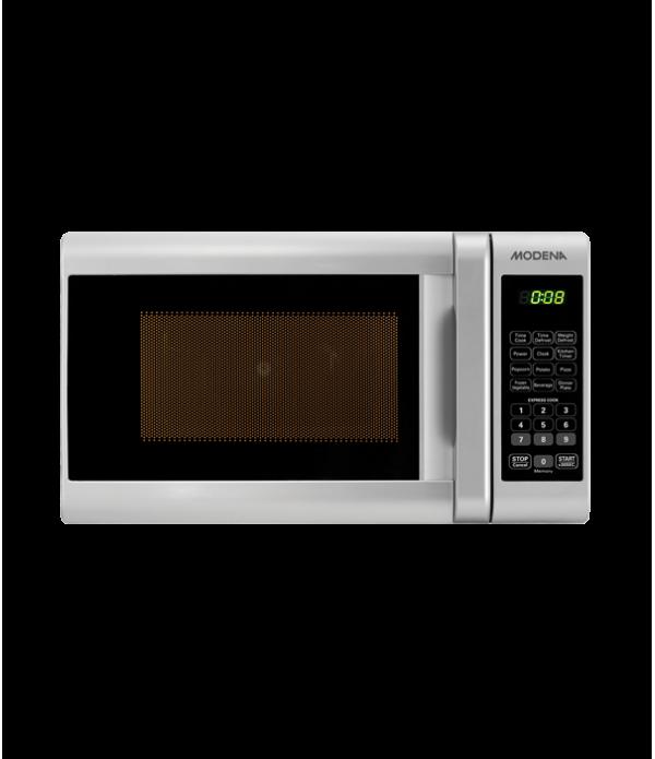 Modena Microwave MO-2004