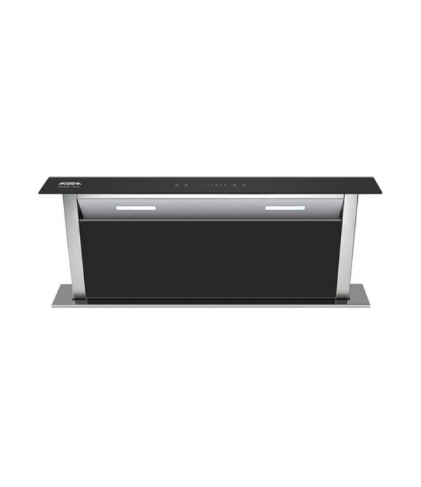 Modena Downdraft Hood DX 9943