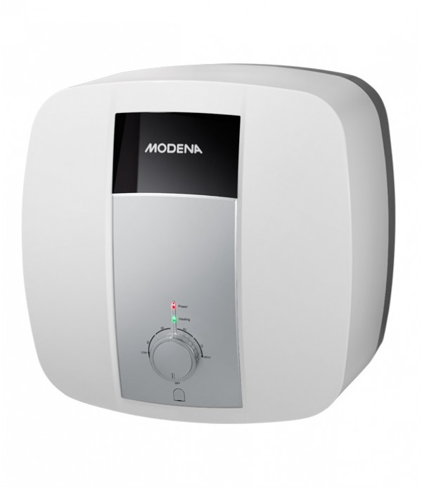 Modena Electric Water Heater ES 10D